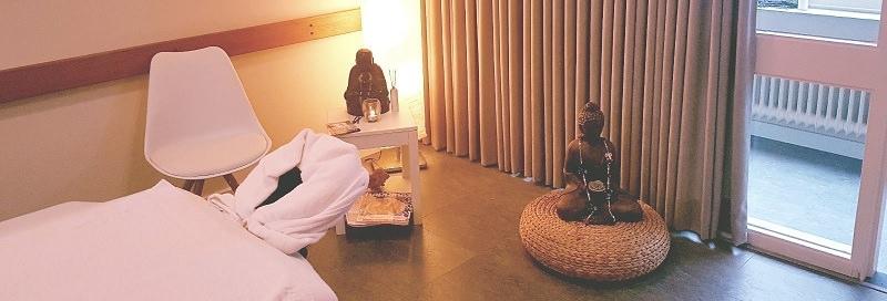 ayurveda-massage-brunssum