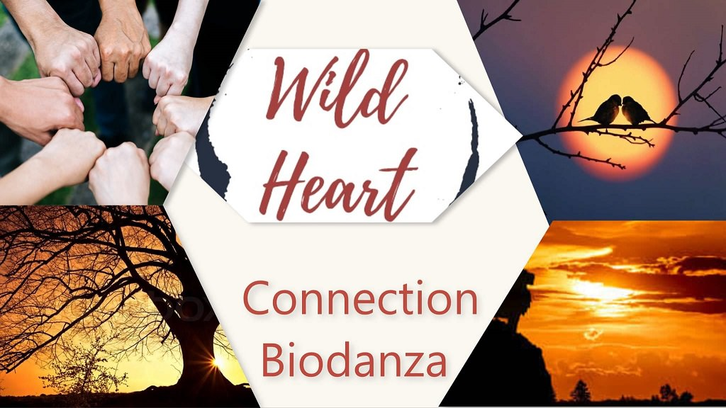 biodanza-weekend