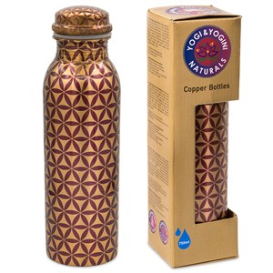 copper-bottle-yogini