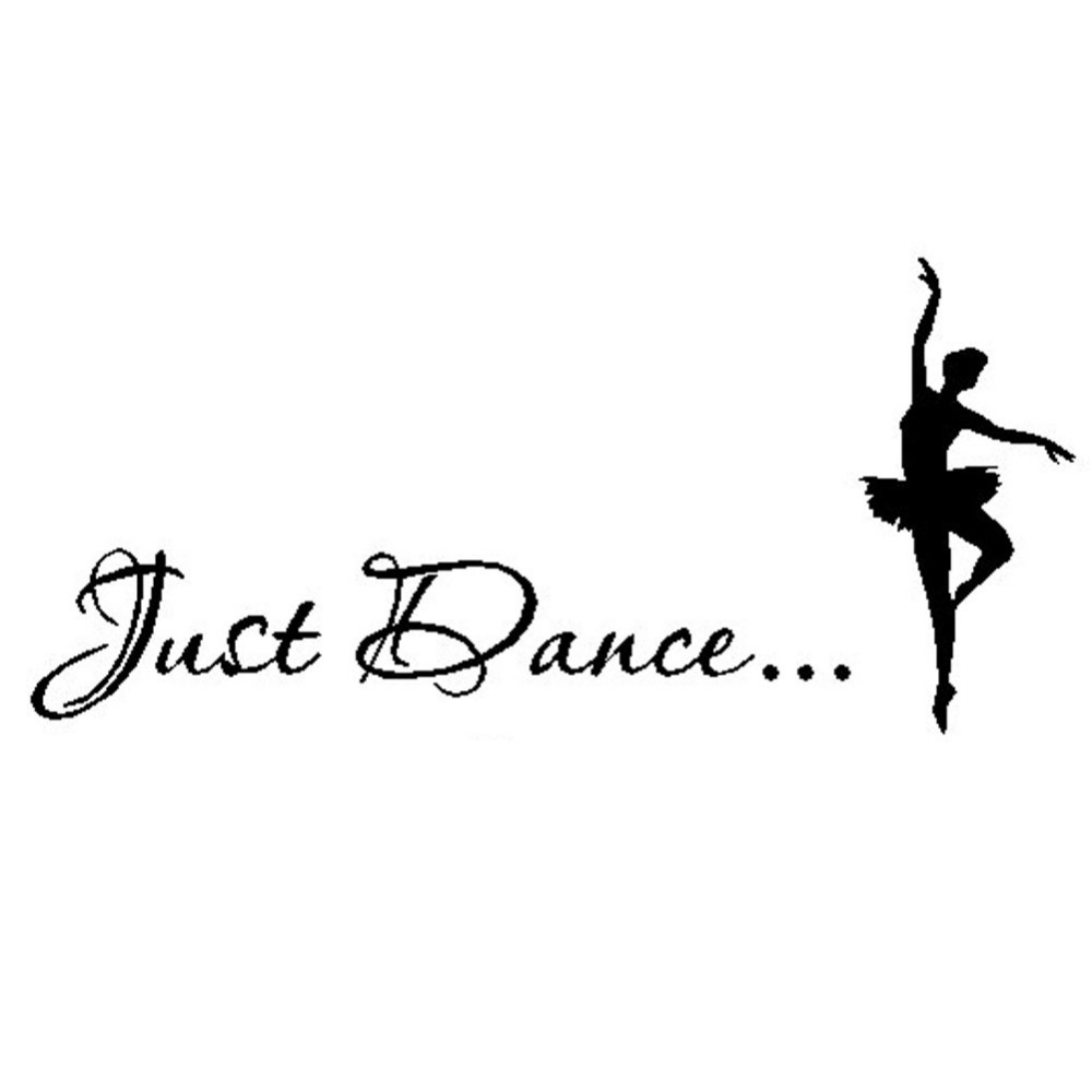 let's dance Biodanza Parkstad