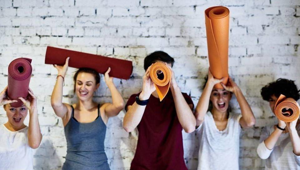 hatha-yoga-docent-opleiding