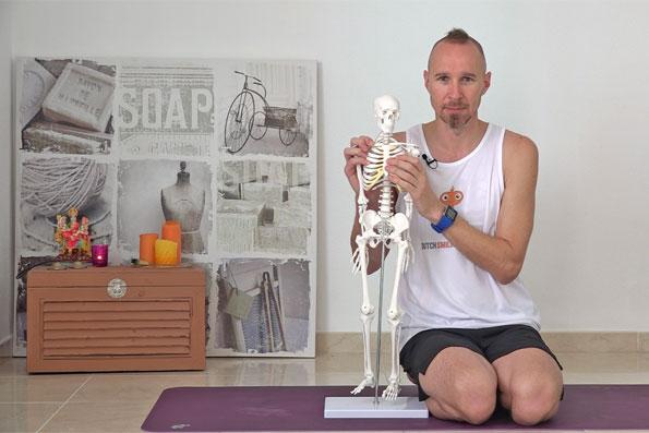 john-kraijenbrink-masterclass-anatomie