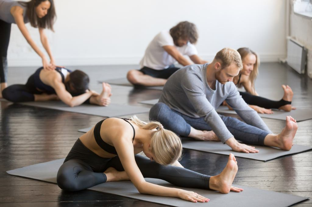 yin-yoga-teacher-training-200-uur