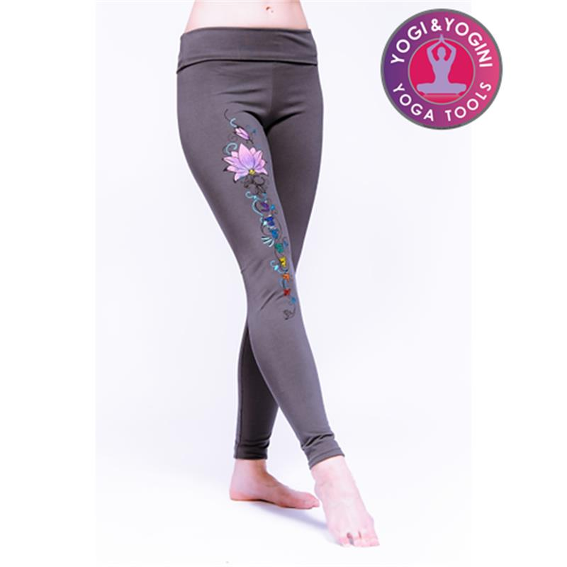 yoga-legging-yogini
